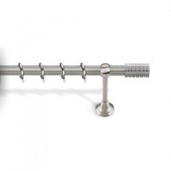 Curtain rod 4025