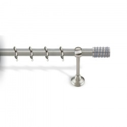 Curtain rod 4026
