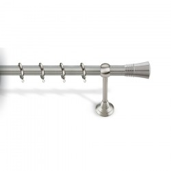 Curtain rod 4032