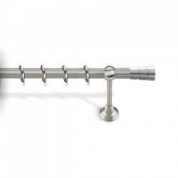 Curtain rod 4040