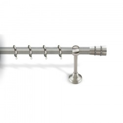 Curtain rod 4042
