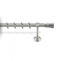 Curtain rod 4031