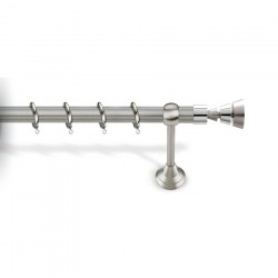 Curtain rod 4095