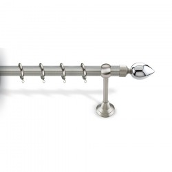 Curtain rod 4015