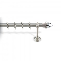 Curtain rod 4010