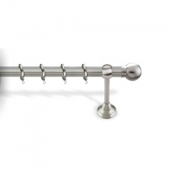Curtain rod 4085