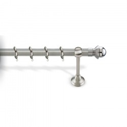 Curtain rod 4061