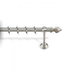 Curtain rod 4075