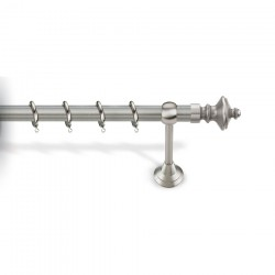 Curtain rod 4090