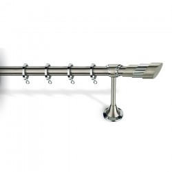Curtain rod 6215
