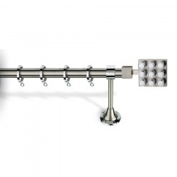 Curtain rod 6295