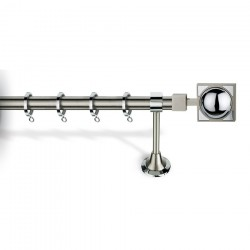 Curtain rod 6300