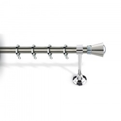 Curtain rod 5050
