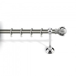 Curtain rod 5001