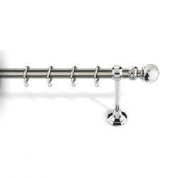 Curtain rod 6050