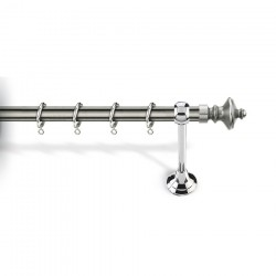 Curtain rod 6090
