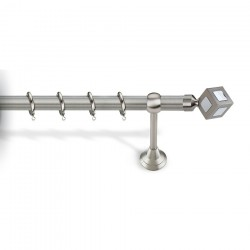 Curtain rod 4285