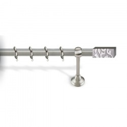 Curtain rod 4280