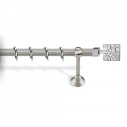 Curtain rod 4275