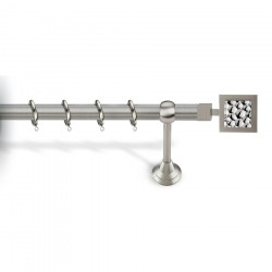 Curtain rod 4225