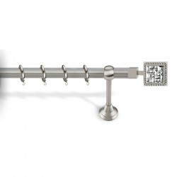 Curtain rod 4220