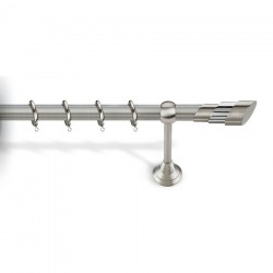 Curtain rod 4215