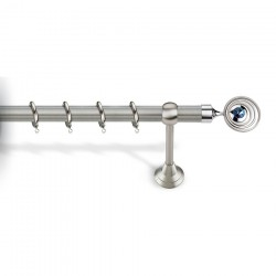 Curtain rod 4200