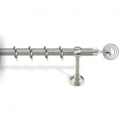 Curtain rod 4180