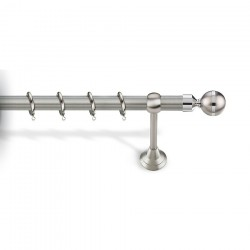 Curtain rod 4185
