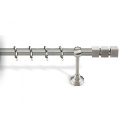 Curtain rod 4165