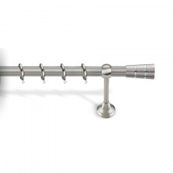 Curtain rod 4170