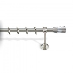 Curtain rod 4175
