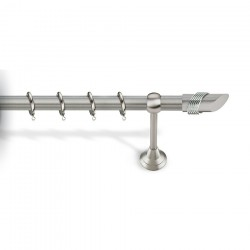 Curtain rod 4205