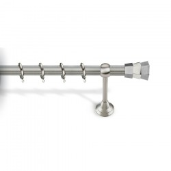 Curtain rod 4210